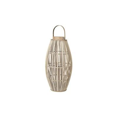 Lantaarn Aleta Bamboe