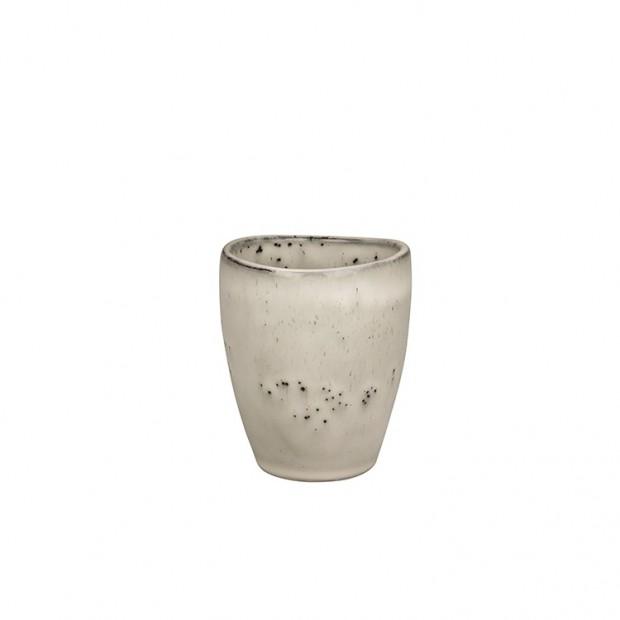 """Broste Copenhagen Espresso Kop """"Nordic Sand"""" 14533016"""