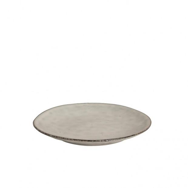 "Broste Copenhagen Dessertbord ""Nordic Sand"" 14533017"