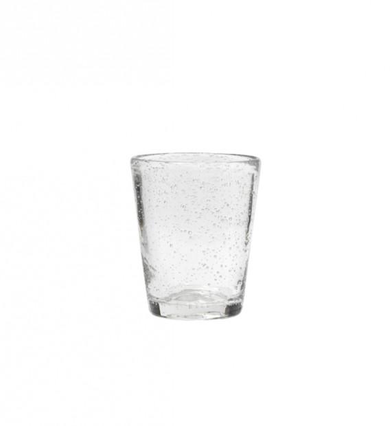 """Broste Copenhagen Drinkglas """"Bubble""""  14495874"""