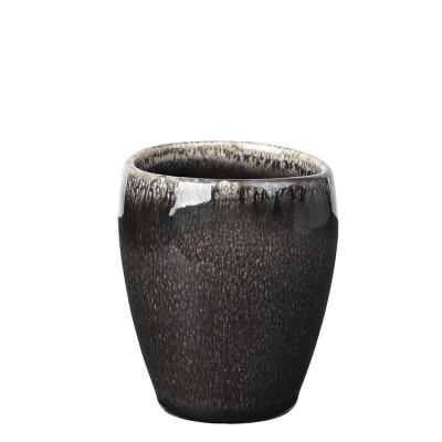 """Broste Copenhagen Espresso Kop """"Nordic Coal"""""""