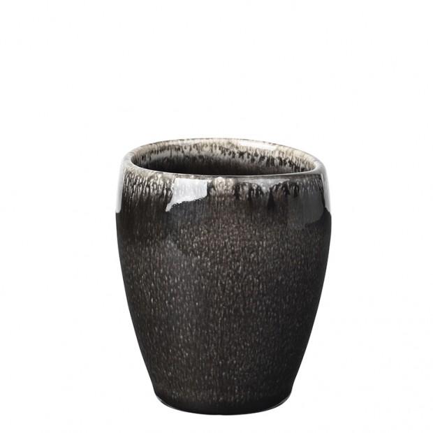 "Broste Copenhagen Espresso Kop ""Nordic Coal"" 14533091 PRE-ORDER"