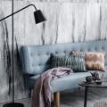 """Broste Copenhagen Design Theepot """"Nordic Coal"""" 100 CL 14533170"""