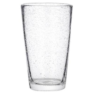 """Broste Copenhagen Longdrinkglas """"Bubble"""""""