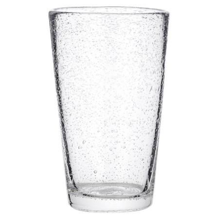 """Broste Copenhagen Longdrinkglas """"Bubble""""  14495898"""