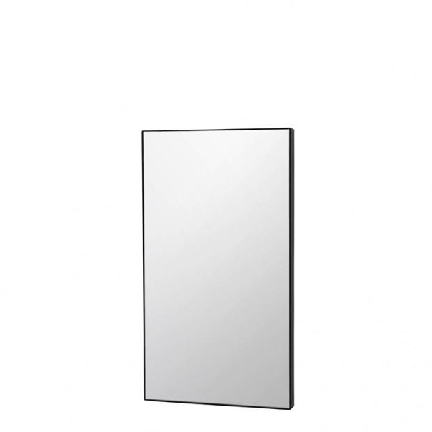 """Zwarte Spiegel """"Complete""""  14600203"""
