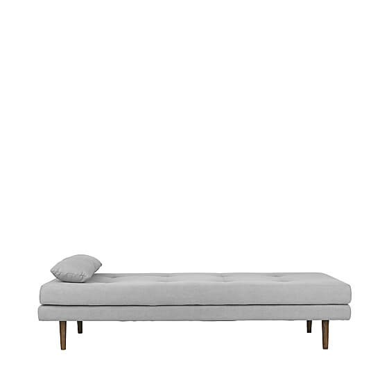 "Daybed Bank ""Air"" Drizzle 31000028"