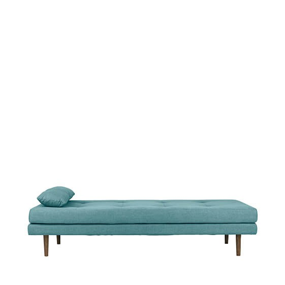 "Daybed Bank ""Air"" Tapestry 31000090"