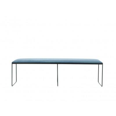 Eettafel Bank 170 cm Gorm Pastel Blue