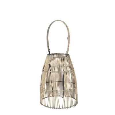 Lantaarn Bamboe Brigit