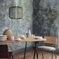 """Draadlamp Zwart """"Boden""""  14591004"""