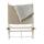 OGK Chair Natural Linen