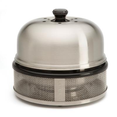 Cobb Premier Houtskoolbarbecue Tafelmodel Compact