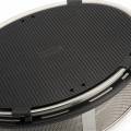 "Cobb Grillplaat ""Supreme"" 701371"