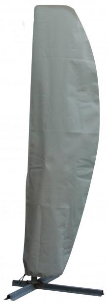 Eurotrail SFS Parasolhoes Voor Zweefparasol Tot Ø 350 CM ETGF5014