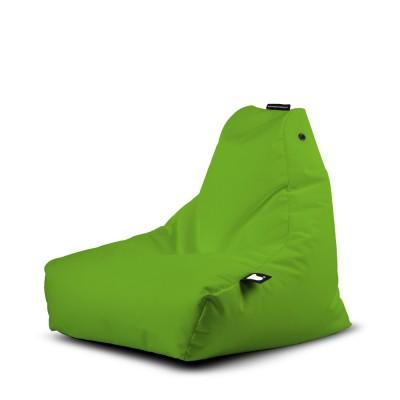 Zitzak Kind B-Bag Mini-B No Fade Outdoor Fabric