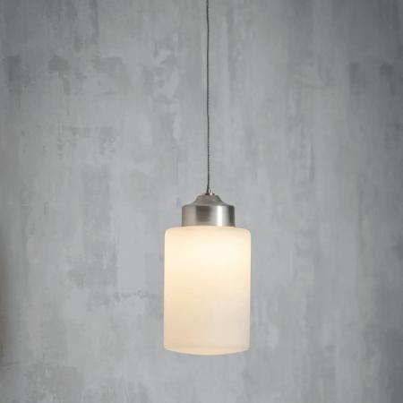 Badkamerlamp Hangend Waterloo