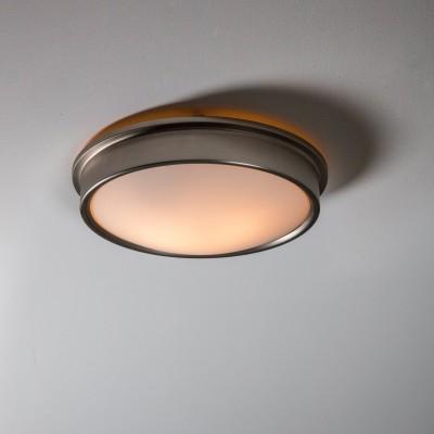 Badkamerlamp Plafond Ladbroke
