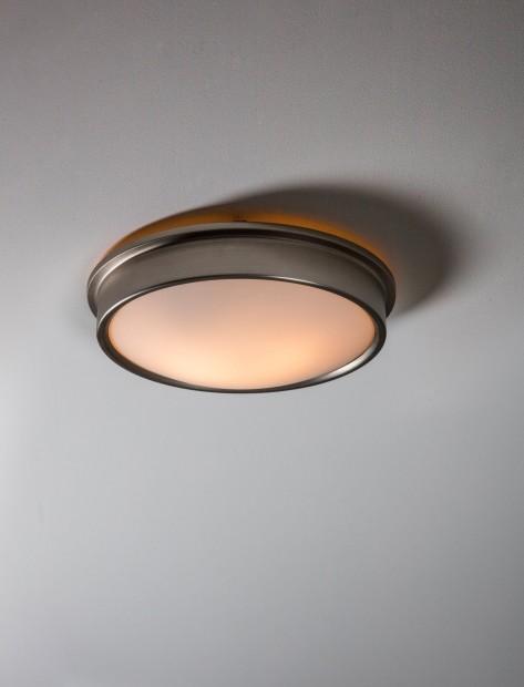 """Badkamerlamp Plafond """"Ladbroke"""" LALB01"""