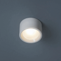 Badkamerlamp Plafond Spot Reeves LARV01