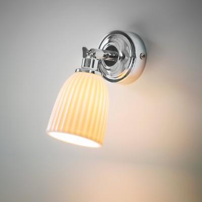 Badkamerlamp Vintage Alma