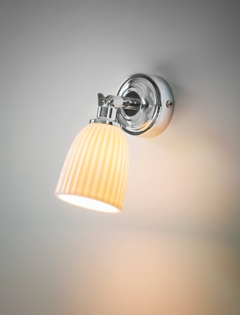 Badkamerlamp Vintage Alma LIAL01