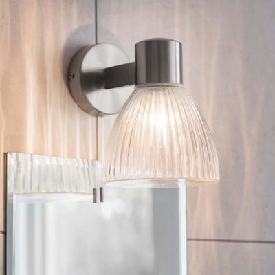 Badkamerlamp Wand Campden