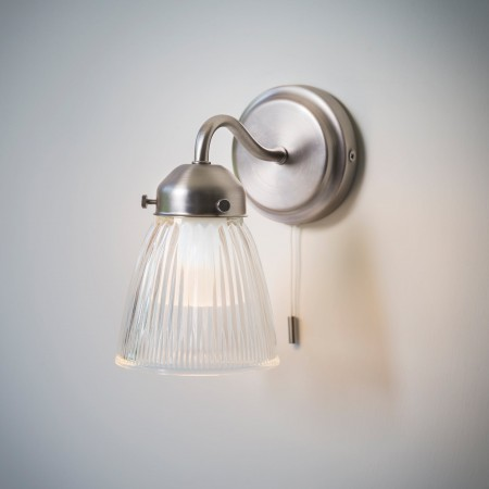 Badkamerlamp Wandlamp Pimlico