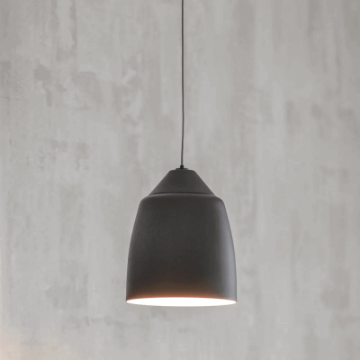 Badkamer Hanglamp Adelphi