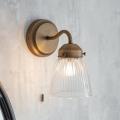 Wandlamp Badkamer Pimlico LAPI05