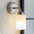 Badkamerlamp Wand Waterloo  LAWA01