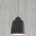 Badkamer Hanglamp Adelphi LAAD02
