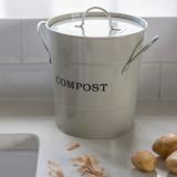 Compostemmer Clay 3,5 Liter