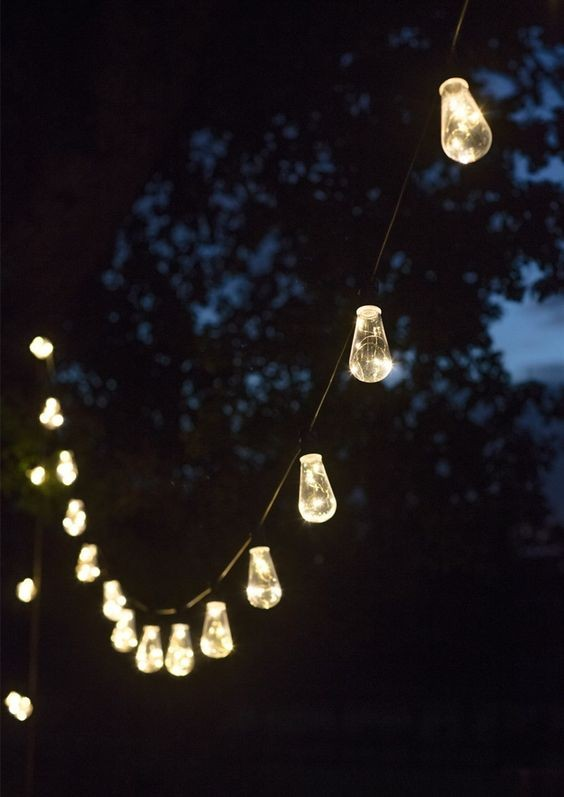 led feestverlichting buiten festoon 20 retro lampen lafe05