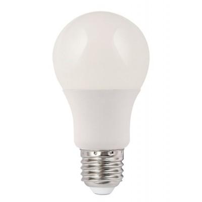 Led Lamp E27 Dimbaar 10W Warmwit 2700K
