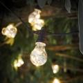 Feestverlichting Buiten Festoon 20 Lampen LAFE02