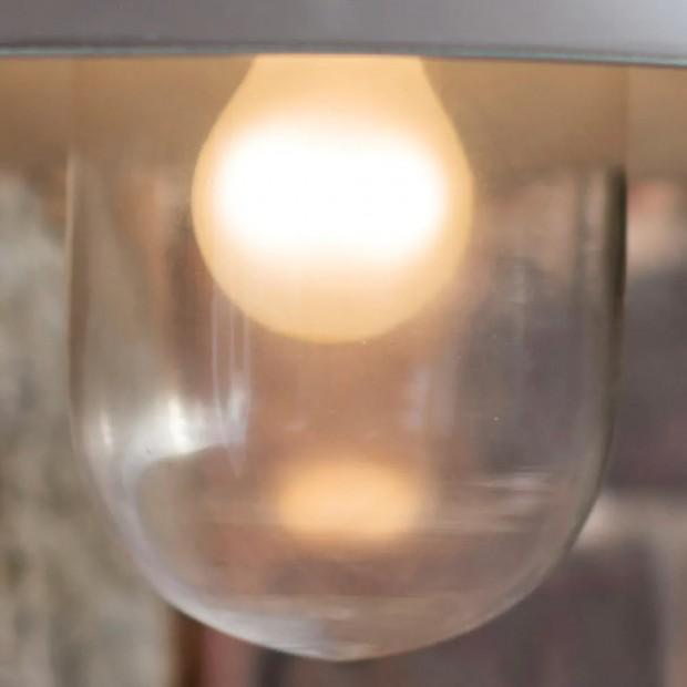 Los Glas Buitenlamp Belfast Light LAGL003
