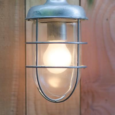 Los Glas Buitenlamp Harbour Light