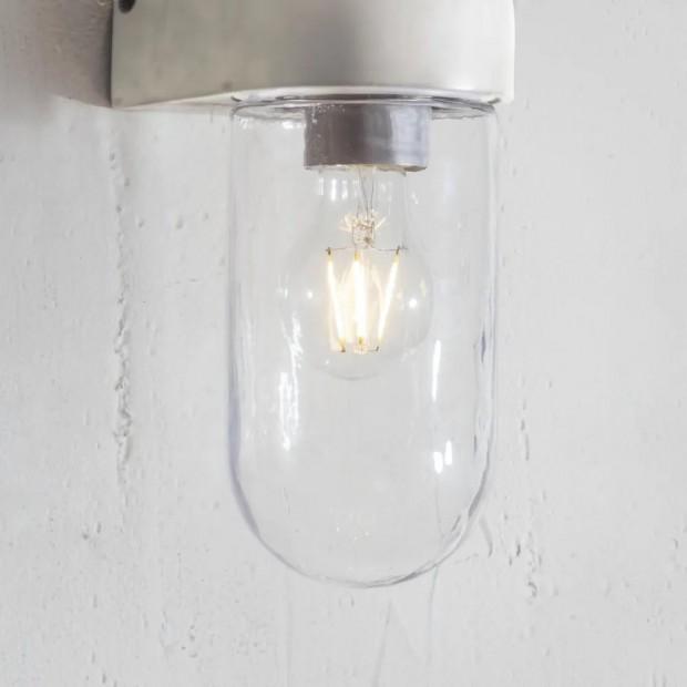 Los Glas Buitenlamp Southbank LAGL011