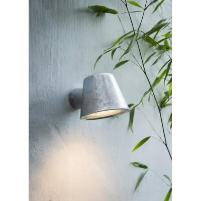 "Wandlamp ""St Ives Mast Light"" Gegalvaniseerd"