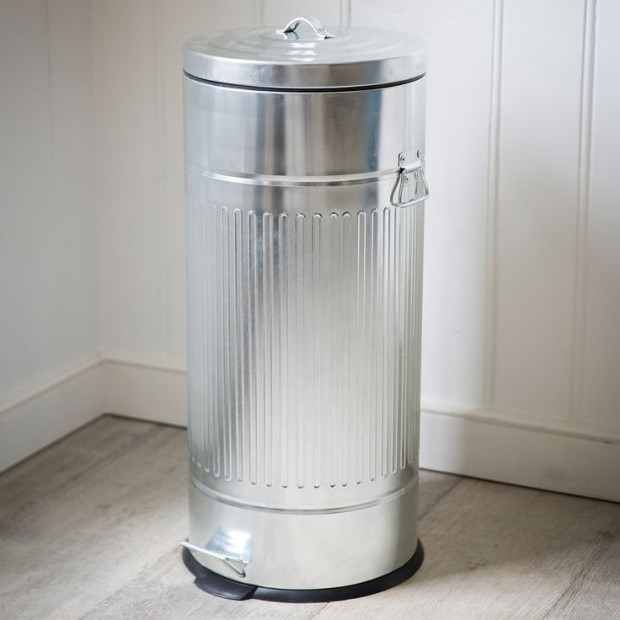 Pedaalemmer 30 Liter PBGA02