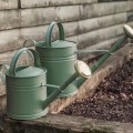 "Gieter 10 Liter ""Greengage"" Groen  WCGG01"