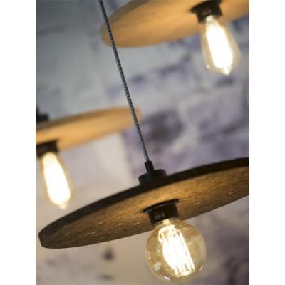 """Hanglamp Kurk """"Algarve"""""""
