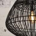 Rotan Hanglamp Madagascar Madagascar PRE-ORDER
