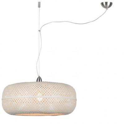 """Hanglamp Bamboe """"Palawan"""""""