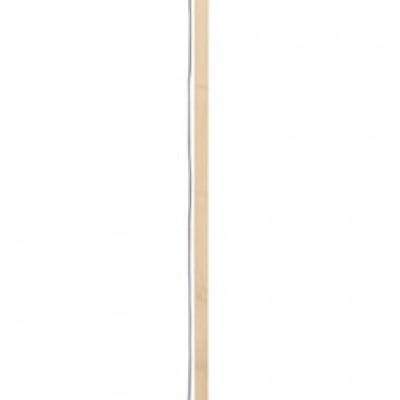 """Bamboe Vloerlamp """"Fuji"""""""