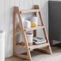 Ladderkast Hout Southbourne Small SLBE01