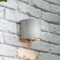 Wandlamp Buiten Beton Kew LAKW02