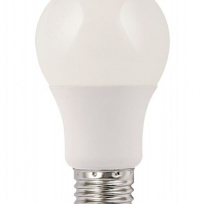 Led Lamp E27 Dimbaar 10W Warmwit 2700K