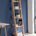 Wandrek Ladder Hout Hambledon FUOA60